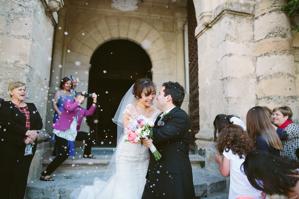 melissa_sung_photography_destination_wedding_spain_andalusia_olive_groves032.jpg