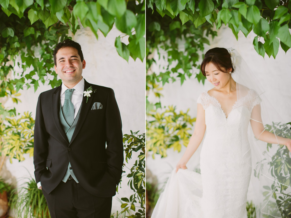 melissa_sung_photography_destination_wedding_spain_andalusia_olive_groves036.jpg