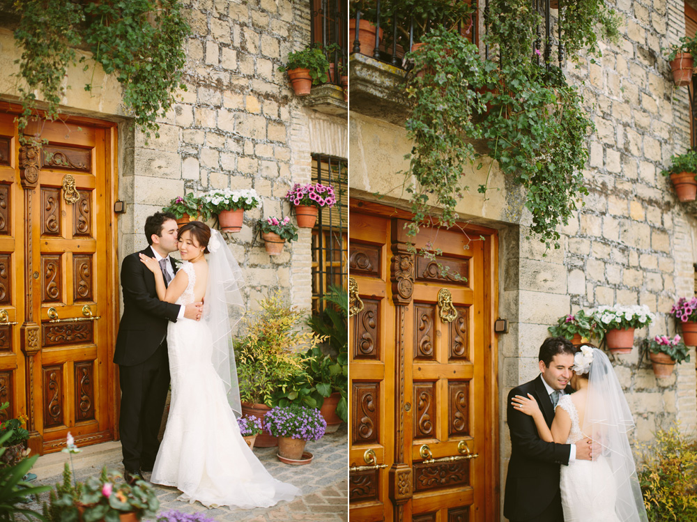 melissa_sung_photography_destination_wedding_spain_andalusia_olive_groves037.jpg