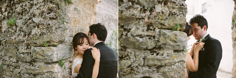 melissa_sung_photography_destination_wedding_spain_andalusia_olive_groves045.jpg