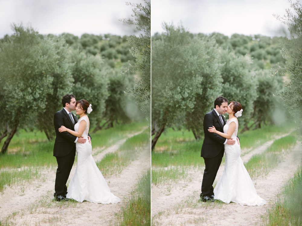 melissa_sung_photography_destination_wedding_spain_andalusia_olive_groves049.jpg