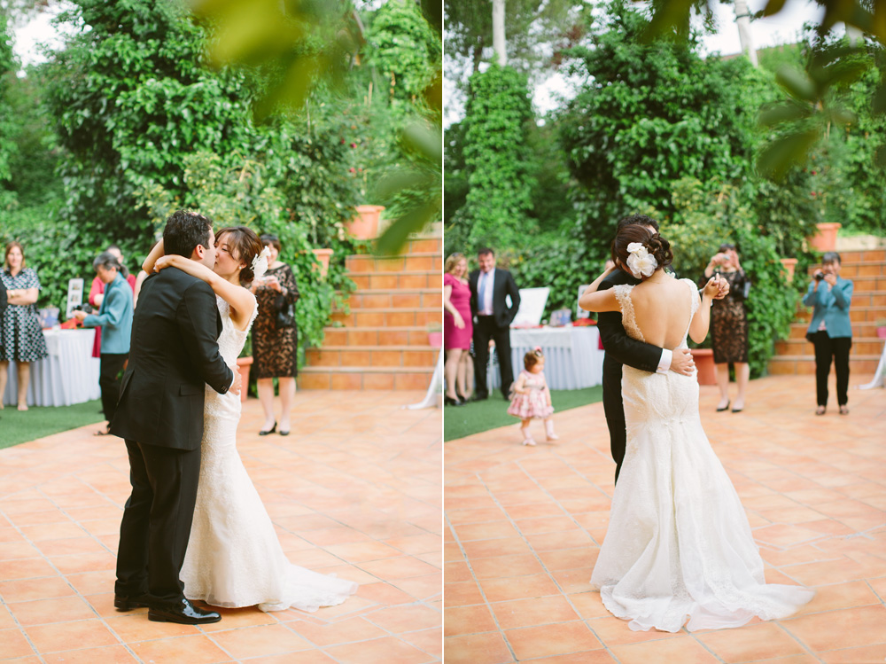 melissa_sung_photography_destination_wedding_spain_andalusia_olive_groves064.jpg
