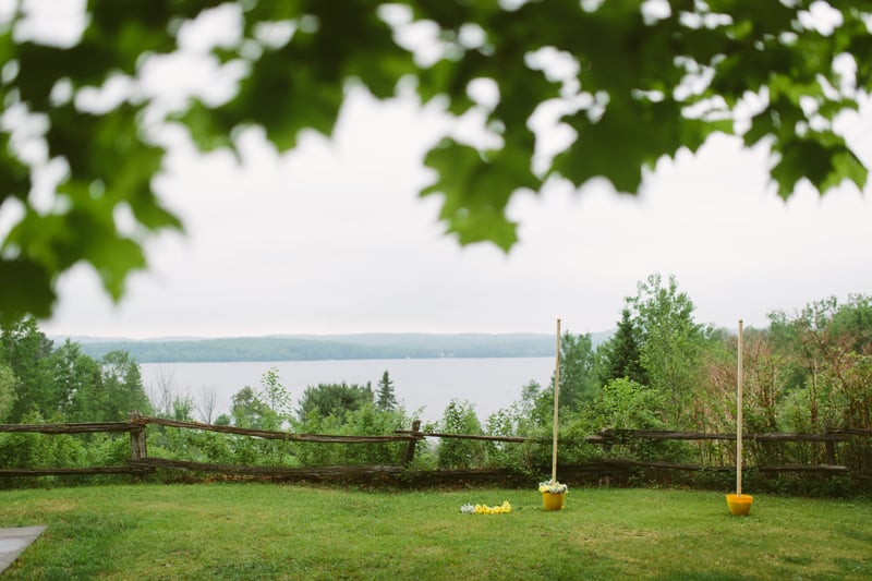 011-Melissa_Sung_Photography__Toronto_Wedding_Photographer_Intimate_Outdoor_Wedding_Muskoka_the_Good_Lovelies_Portage_Inn.jpg