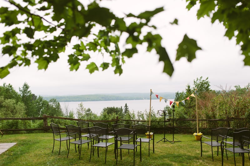 025-Melissa_Sung_Photography__Toronto_Wedding_Photographer_Intimate_Outdoor_Wedding_Muskoka_the_Good_Lovelies_Portage_Inn.jpg