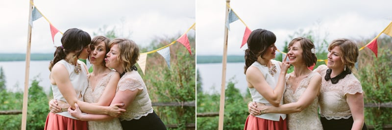 063-Melissa_Sung_Photography__Toronto_Wedding_Photographer_Intimate_Outdoor_Wedding_Muskoka_the_Good_Lovelies_Portage_Inn.jpg