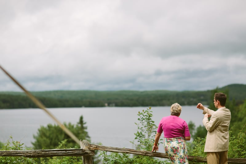 076-Melissa_Sung_Photography__Toronto_Wedding_Photographer_Intimate_Outdoor_Wedding_Muskoka_the_Good_Lovelies_Portage_Inn.jpg