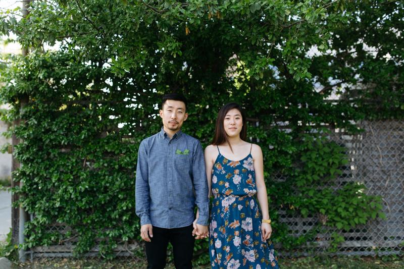 005-Melissa_Sung_Photography__Toronto_Portraits_Engagement_Photographer_Scarborough_Bluffs.jpg