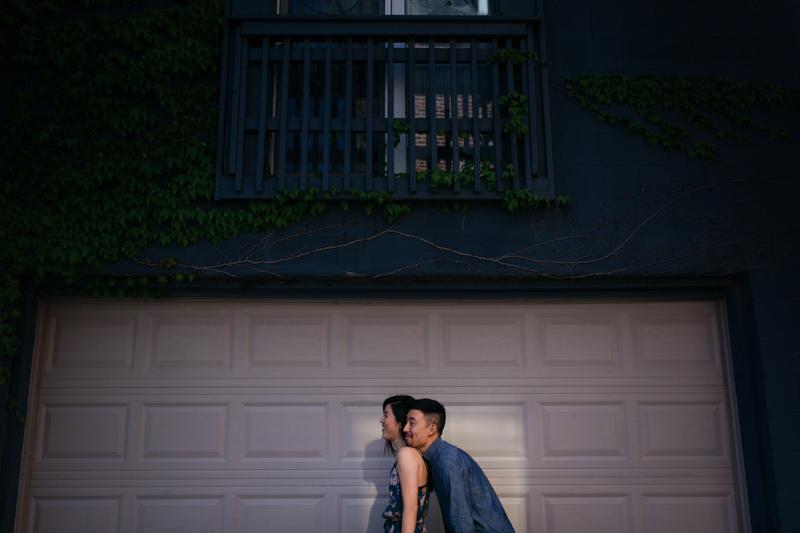 008-Melissa_Sung_Photography__Toronto_Portraits_Engagement_Photographer_Scarborough_Bluffs.jpg