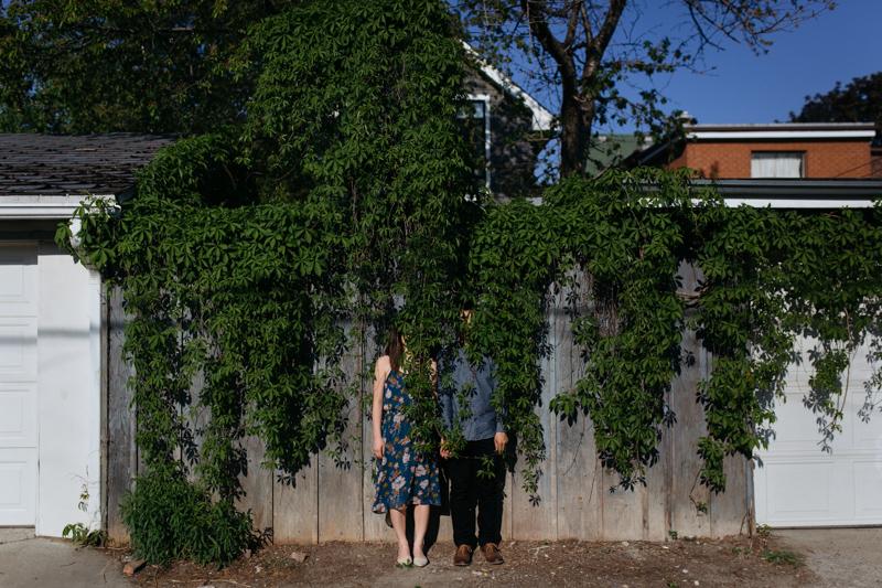 010-Melissa_Sung_Photography__Toronto_Portraits_Engagement_Photographer_Scarborough_Bluffs.jpg
