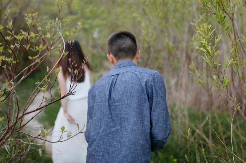 013-Melissa_Sung_Photography__Toronto_Portraits_Engagement_Photographer_Scarborough_Bluffs.jpg