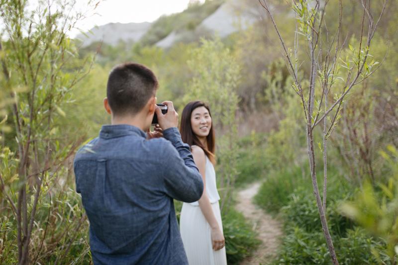 014-Melissa_Sung_Photography__Toronto_Portraits_Engagement_Photographer_Scarborough_Bluffs.jpg