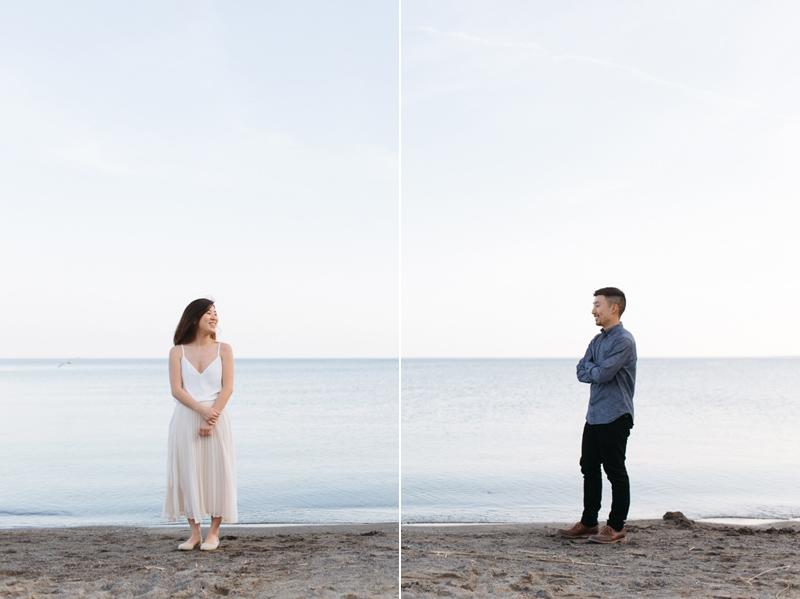 018-Melissa_Sung_Photography__Toronto_Portraits_Engagement_Photographer_Scarborough_Bluffs.jpg