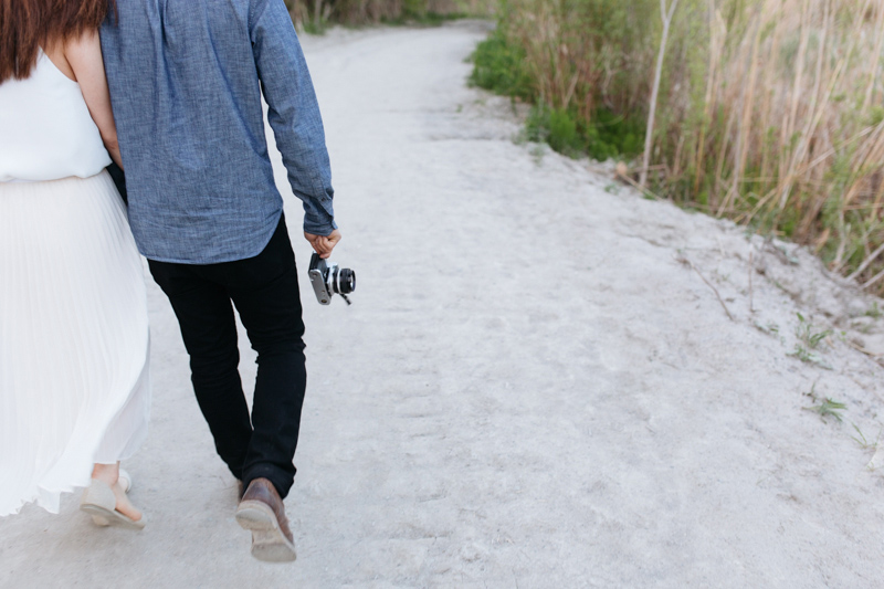 021-Melissa_Sung_Photography__Toronto_Portraits_Engagement_Photographer_Scarborough_Bluffs.jpg