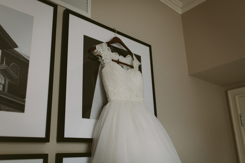 003-Melissa_Sung_Photography_Toronto_Wedding_Photographer_Cluny_Bistro_Distillery.jpg