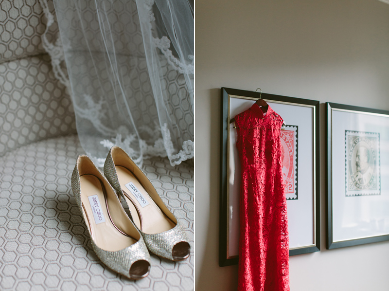 004-Melissa_Sung_Photography_Toronto_Wedding_Photographer_Cluny_Bistro_Distillery.jpg