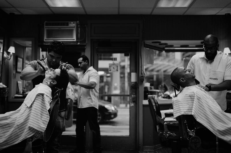 007-Melissa_Sung_Photography_Toronto_Wedding_Photographer_Cluny_Bistro_Distillery.jpg