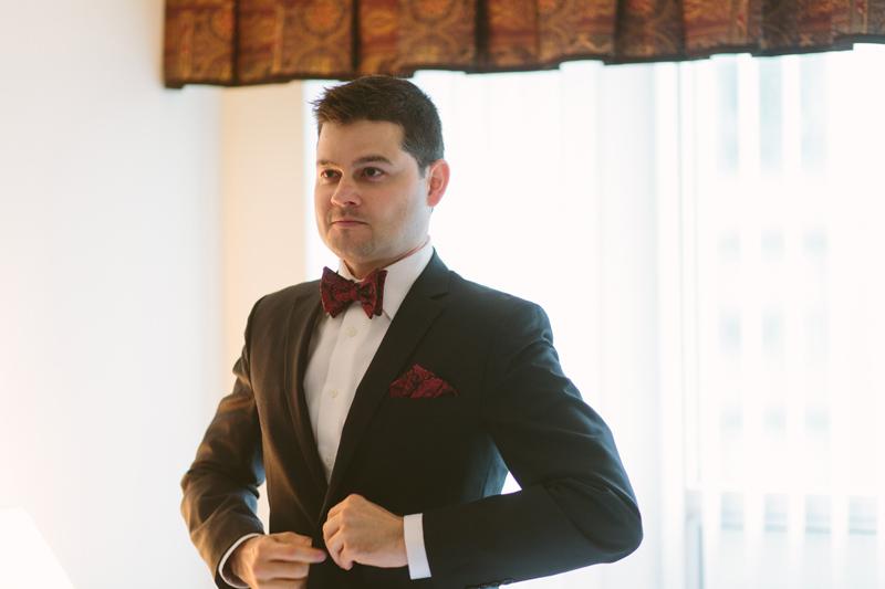 013-Melissa_Sung_Photography_Toronto_Wedding_Photographer_Cluny_Bistro_Distillery.jpg