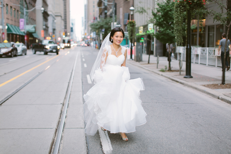015-Melissa_Sung_Photography_Toronto_Wedding_Photographer_Cluny_Bistro_Distillery.jpg