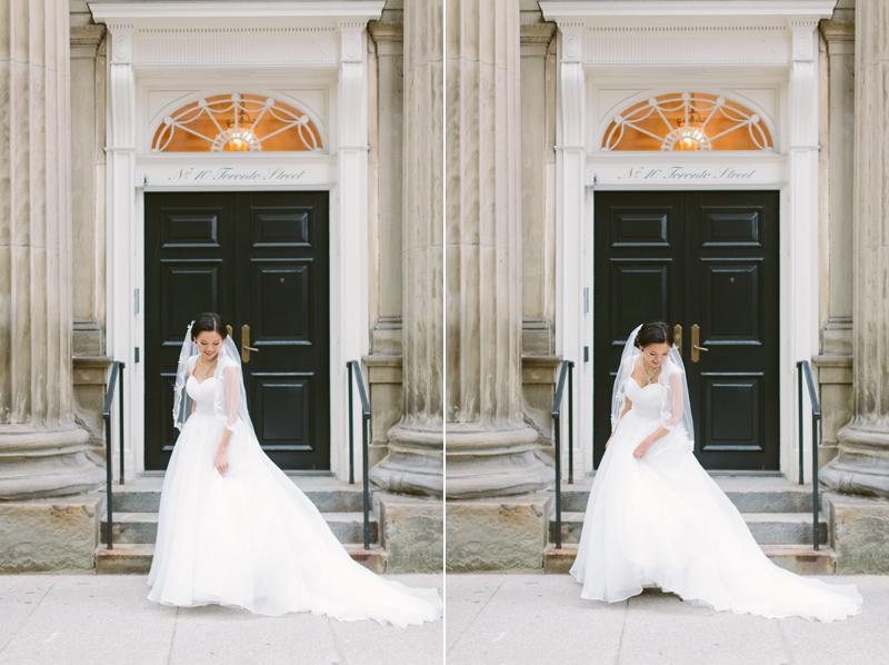 016-Melissa_Sung_Photography_Toronto_Wedding_Photographer_Cluny_Bistro_Distillery.jpg