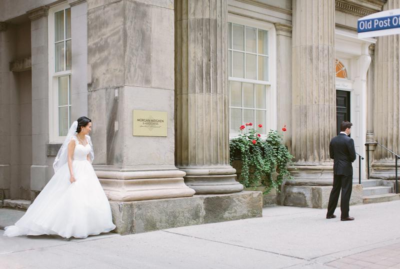 019-Melissa_Sung_Photography_Toronto_Wedding_Photographer_Cluny_Bistro_Distillery.jpg