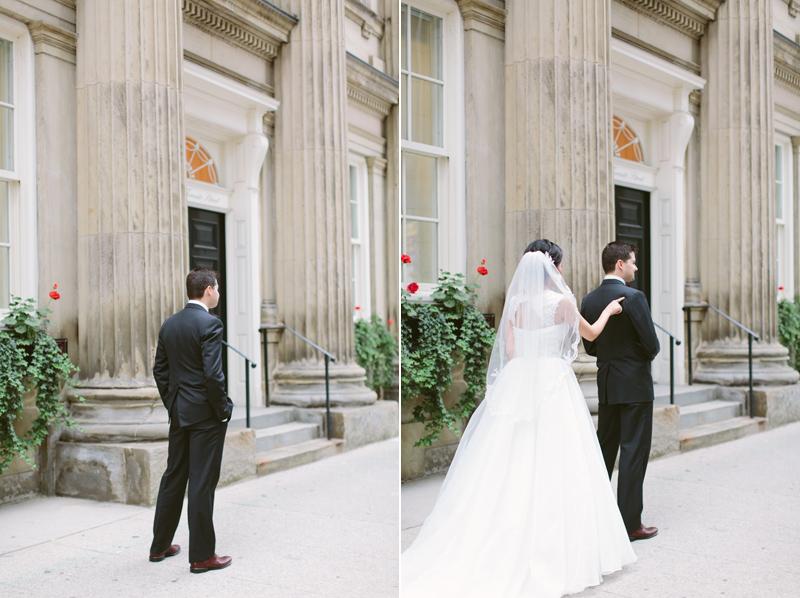 020-Melissa_Sung_Photography_Toronto_Wedding_Photographer_Cluny_Bistro_Distillery.jpg