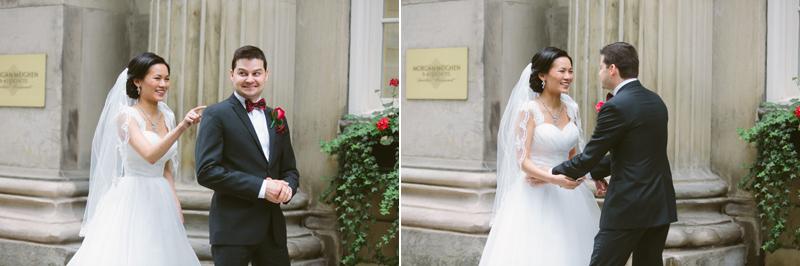 021-Melissa_Sung_Photography_Toronto_Wedding_Photographer_Cluny_Bistro_Distillery.jpg