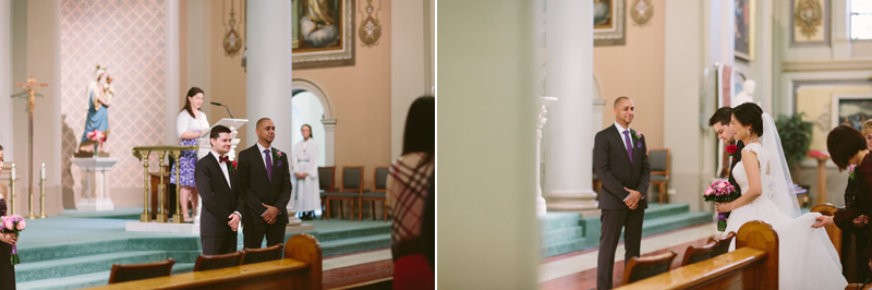028-Melissa_Sung_Photography_Toronto_Wedding_Photographer_Cluny_Bistro_Distillery.jpg