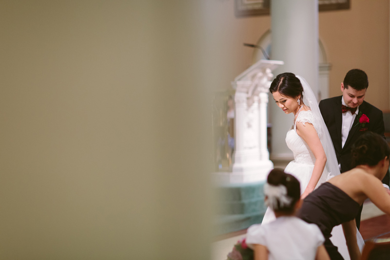 029-Melissa_Sung_Photography_Toronto_Wedding_Photographer_Cluny_Bistro_Distillery.jpg