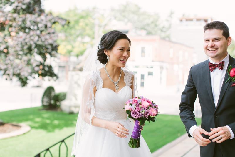 032-Melissa_Sung_Photography_Toronto_Wedding_Photographer_Cluny_Bistro_Distillery.jpg