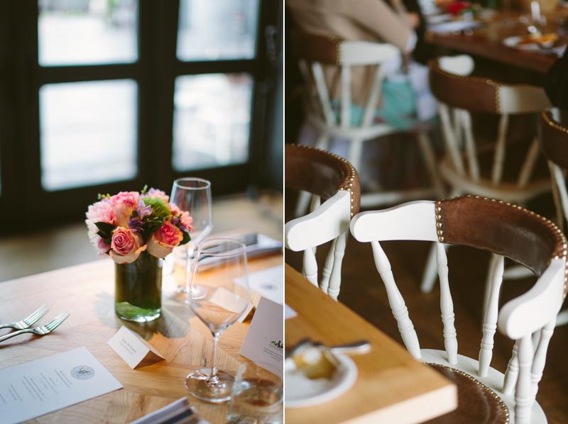 036-Melissa_Sung_Photography_Toronto_Wedding_Photographer_Cluny_Bistro_Distillery.jpg