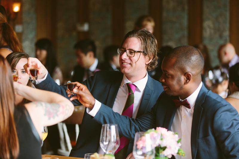 041-Melissa_Sung_Photography_Toronto_Wedding_Photographer_Cluny_Bistro_Distillery.jpg
