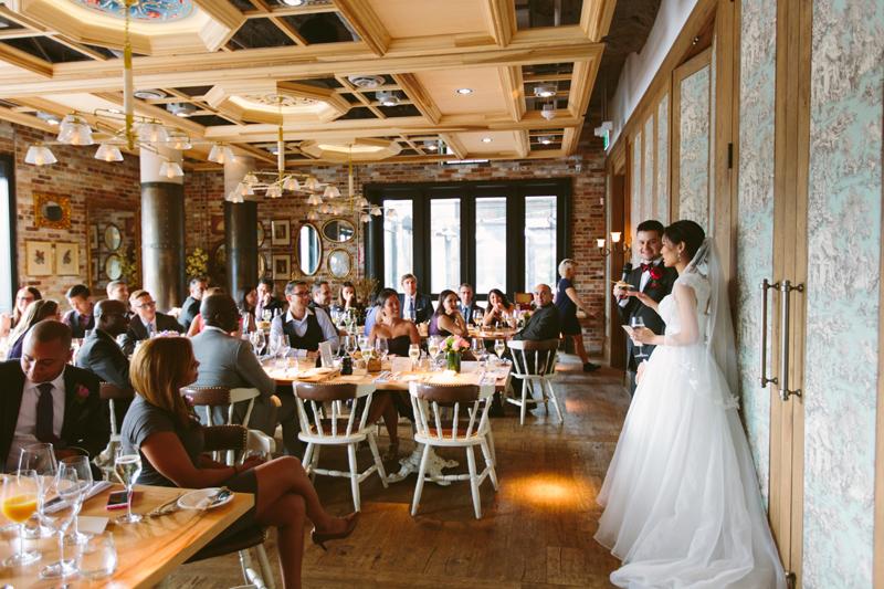 042-Melissa_Sung_Photography_Toronto_Wedding_Photographer_Cluny_Bistro_Distillery.jpg
