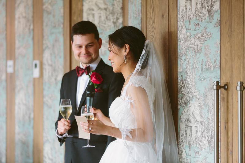 043-Melissa_Sung_Photography_Toronto_Wedding_Photographer_Cluny_Bistro_Distillery.jpg