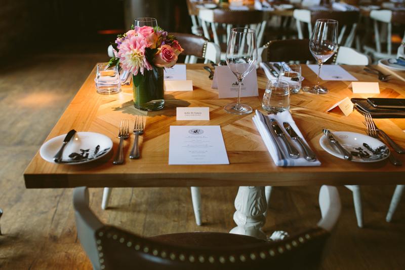 048-Melissa_Sung_Photography_Toronto_Wedding_Photographer_Cluny_Bistro_Distillery.jpg