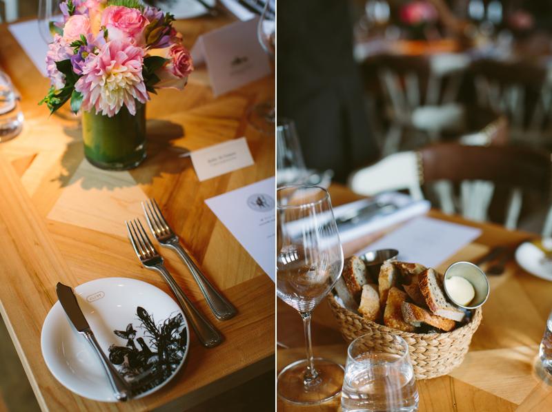 049-Melissa_Sung_Photography_Toronto_Wedding_Photographer_Cluny_Bistro_Distillery.jpg