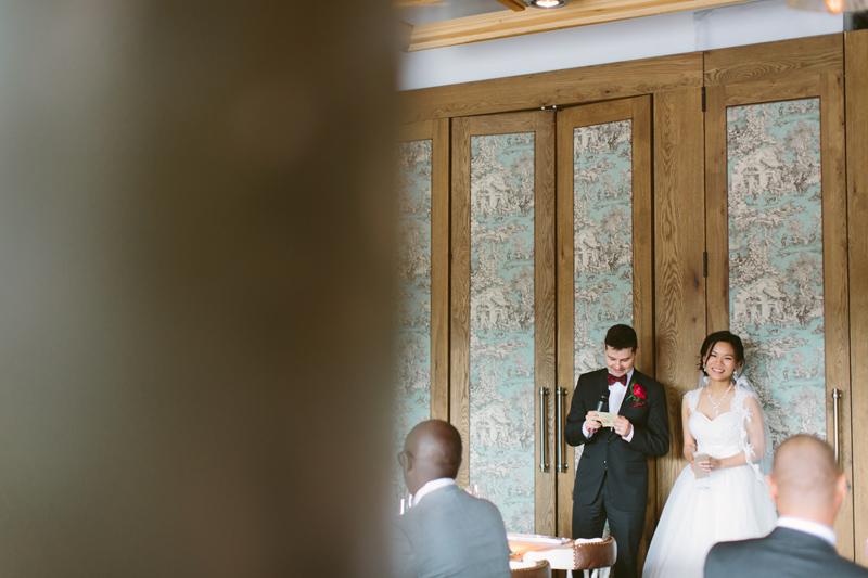 056-Melissa_Sung_Photography_Toronto_Wedding_Photographer_Cluny_Bistro_Distillery.jpg