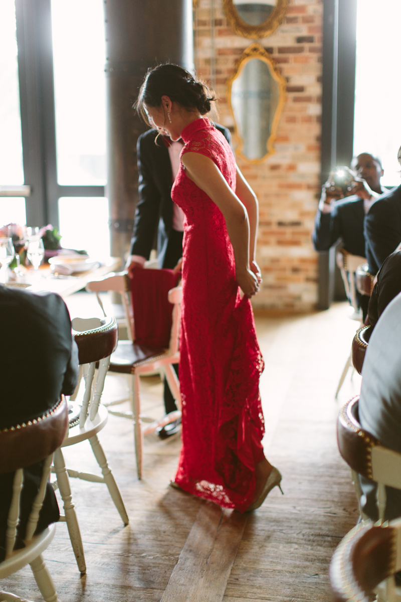 059-Melissa_Sung_Photography_Toronto_Wedding_Photographer_Cluny_Bistro_Distillery.jpg