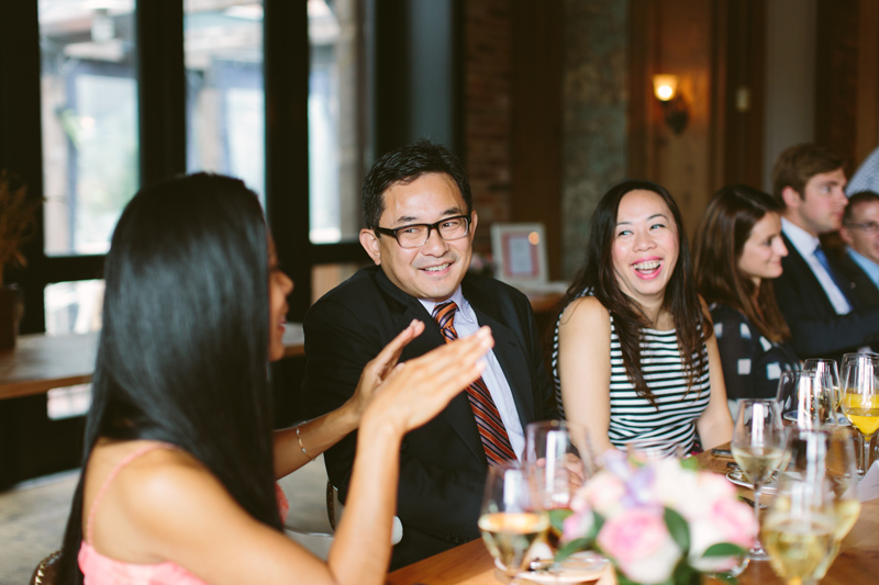 060-Melissa_Sung_Photography_Toronto_Wedding_Photographer_Cluny_Bistro_Distillery.jpg