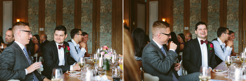 061-Melissa_Sung_Photography_Toronto_Wedding_Photographer_Cluny_Bistro_Distillery.jpg