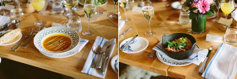 063-Melissa_Sung_Photography_Toronto_Wedding_Photographer_Cluny_Bistro_Distillery.jpg