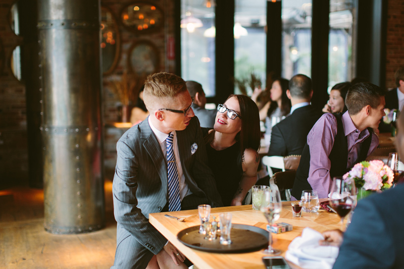 067-Melissa_Sung_Photography_Toronto_Wedding_Photographer_Cluny_Bistro_Distillery.jpg