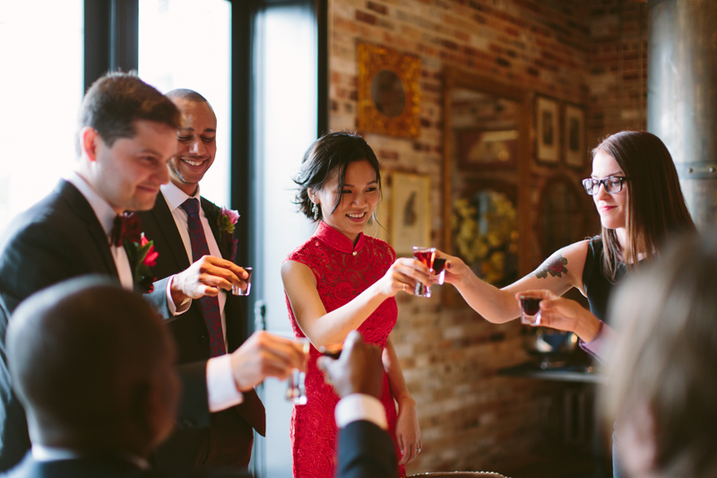 068-Melissa_Sung_Photography_Toronto_Wedding_Photographer_Cluny_Bistro_Distillery.jpg