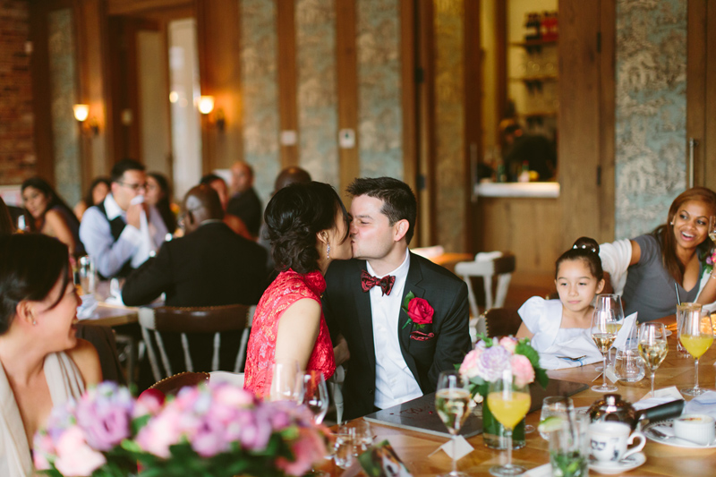 069-Melissa_Sung_Photography_Toronto_Wedding_Photographer_Cluny_Bistro_Distillery.jpg