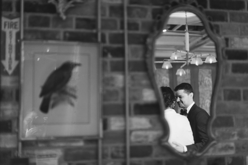 070-Melissa_Sung_Photography_Toronto_Wedding_Photographer_Cluny_Bistro_Distillery.jpg