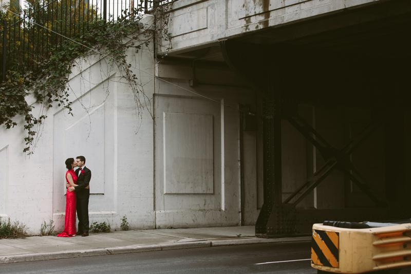 075-Melissa_Sung_Photography_Toronto_Wedding_Photographer_Cluny_Bistro_Distillery.jpg