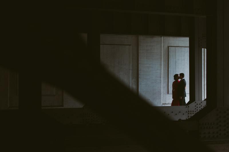 077-Melissa_Sung_Photography_Toronto_Wedding_Photographer_Cluny_Bistro_Distillery.jpg