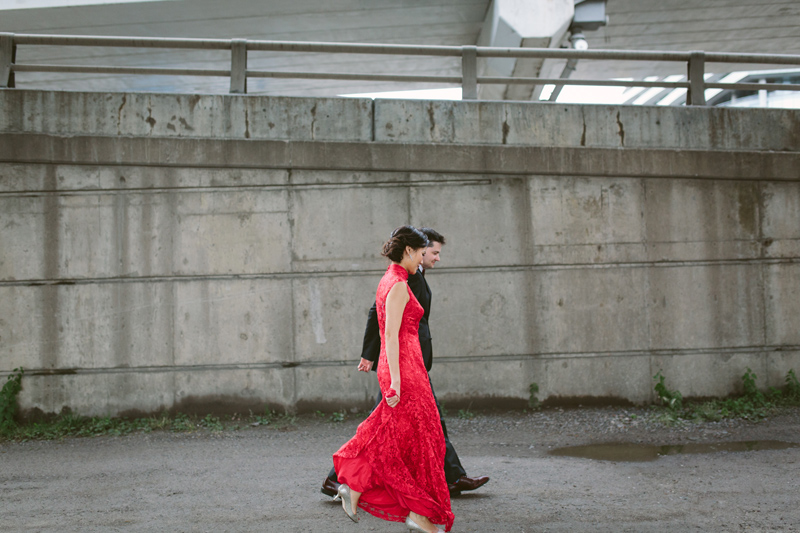 080-Melissa_Sung_Photography_Toronto_Wedding_Photographer_Cluny_Bistro_Distillery.jpg