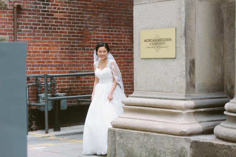 085-Melissa_Sung_Photography_Toronto_Wedding_Photographer_Cluny_Bistro_Distillery.jpg