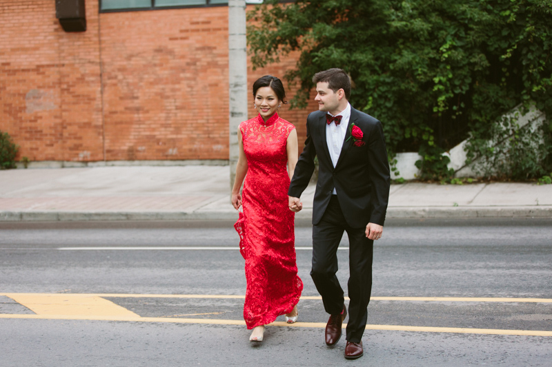102-Melissa_Sung_Photography_Toronto_Wedding_Photographer_Cluny_Bistro_Distillery.jpg