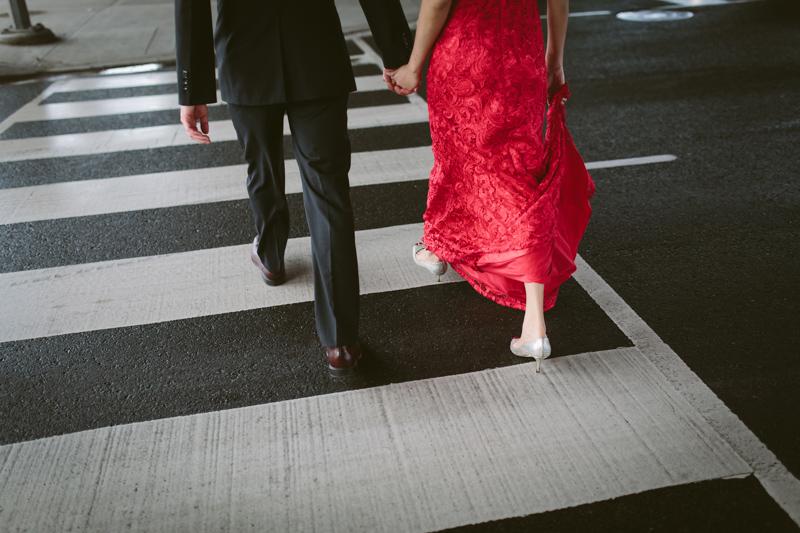 104-Melissa_Sung_Photography_Toronto_Wedding_Photographer_Cluny_Bistro_Distillery.jpg